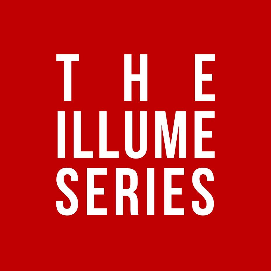 The Illume Series